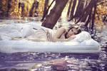 Dream wherever you are