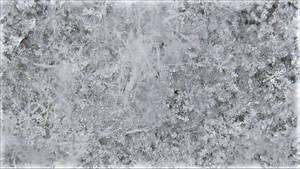 Snowflake by GabrielM1968