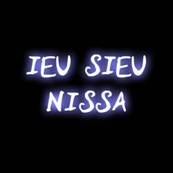 Ieu Sieu Nissa