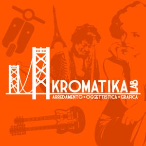 KromatikaLab's Profile Picture