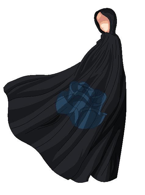 Hyuga Tsuyo (Locker update) Blue_Rose__hooded_cape_by_Sarah_the_ninja_101