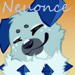 Neuonce's Avatar