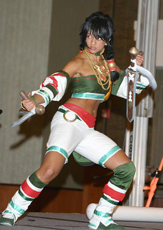 Awesome Cosplay Pics - Page 5 Talim___Action_Stance_by_ryosama
