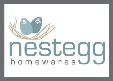 nestegg logo by sunshine-apple