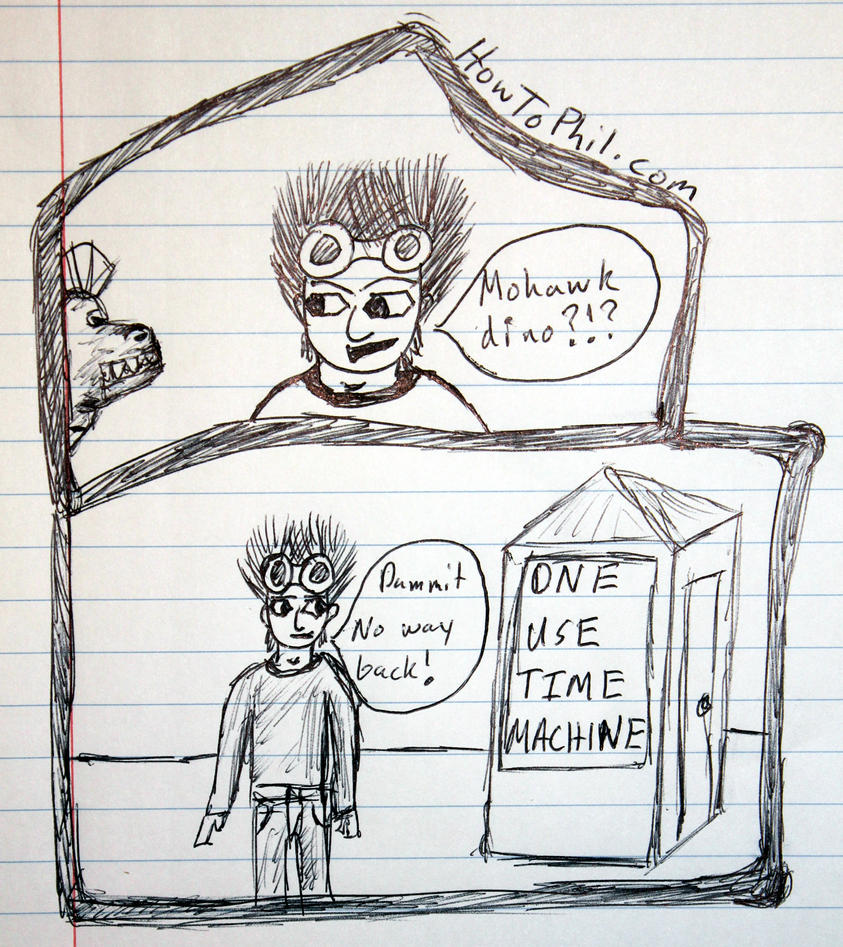 waybacktime machine