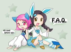 F.A.Q. by mr-tiaa