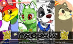 neopets LOG