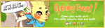[Memory Keepers] Grand Opening Event - CLOSED by mr-tiaa