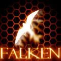 Falken by Falken41