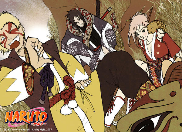 Suchergebnis auf Amazonde für naruto sasuke  Kostüme