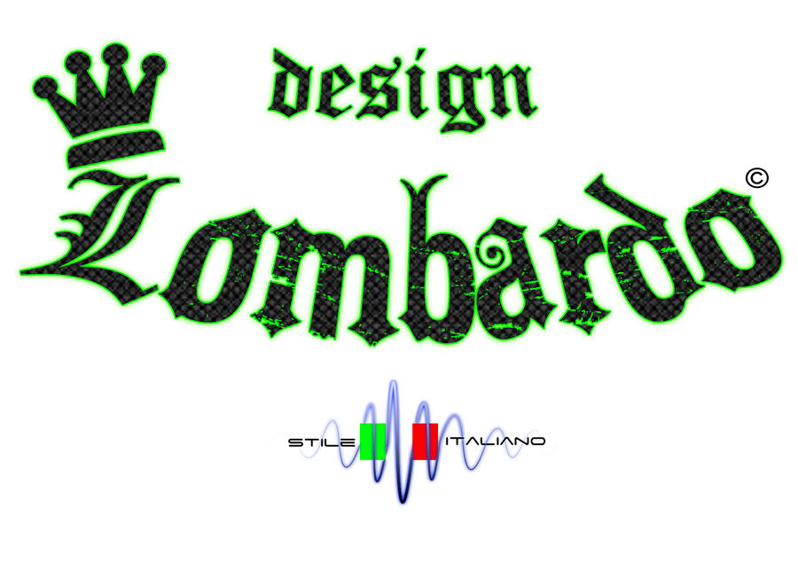 Design-Lombardo's Profile Picture