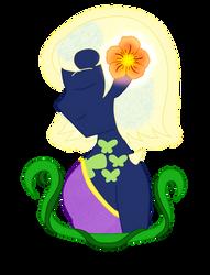 Flower Nisha