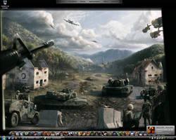 Wallpaper Screenshot Dic 08