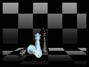 -Chess-