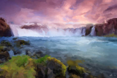 -Iceland-