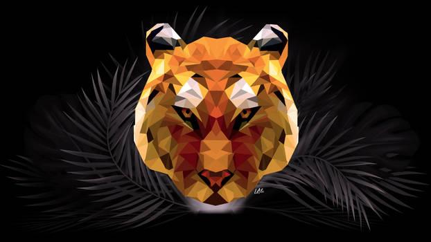 -Tigris-