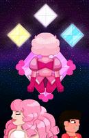 A Diamond Encrusted Past