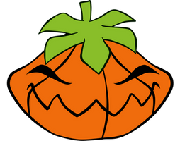Winx Club - T-Shirt - Mirta - Pumpkin