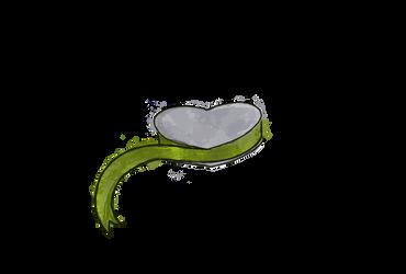 Chartreuse's Symbol