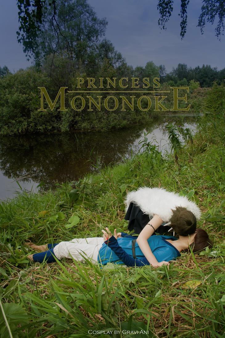 Princesse by AGflower