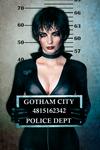 CatWoman DC Comics Batman Arkham Knight