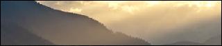 Mt. Solare