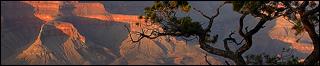Groudon's Canyon