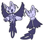 [CLOSED] Night dancer stanic