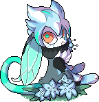 [DOLL] Don't dare to touch my flowers by Ayinai
