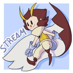 STREAM - Owlboy!