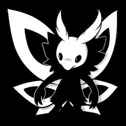 [OPEN] Monochromatic random design