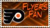 Flyers Fan Stamp by SoaringWind