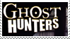 Ghost Hunters by SoaringWind