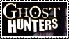 Ghost Hunters by SoaringWind