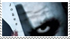 Here's my card Stamp by SoaringWind