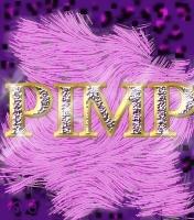 PIMP by omgitzkane