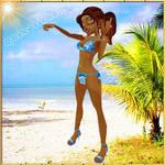 quixotickane - jamaica