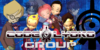 Code-Lyoko-Group Icon by XanaNeverDies