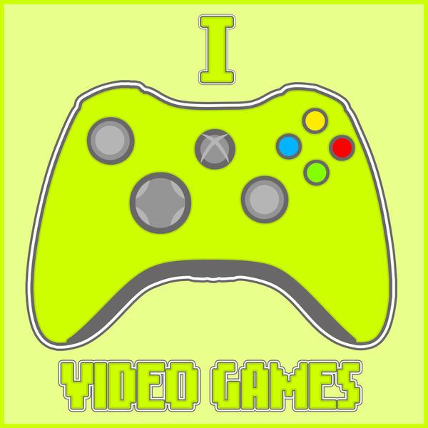 i love free games
