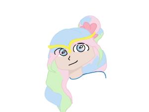 0p4l1t3's Profile Picture