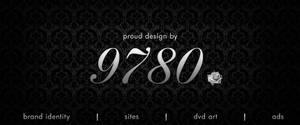 9780 design