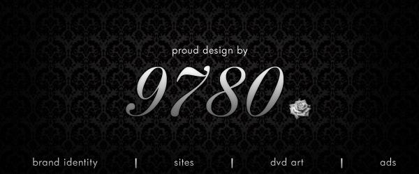 9780design's Profile Picture
