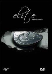 Elite Coin Bend - Eureka Magic by 9780design