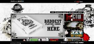 www.bigblindmedia.com