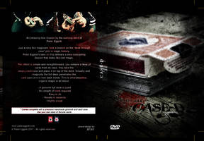 Cased by 9780design