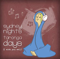 Sydney Nights, Taronga Days