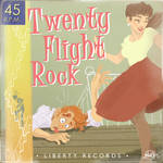 Twenty Flight Rock