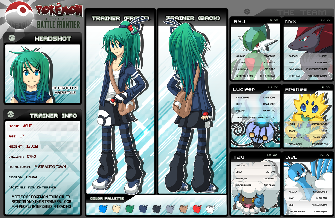 Pokemon ubf 2o11 ashes app by chibi nuffie on deviantart pokemon ubf 2o11 ashes app by chibi nuffie biocorpaavc Image collections
