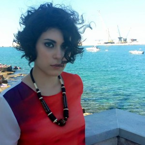 RosaStrazzeri's Profile Picture