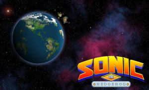 SonicSatamX93's Profile Picture